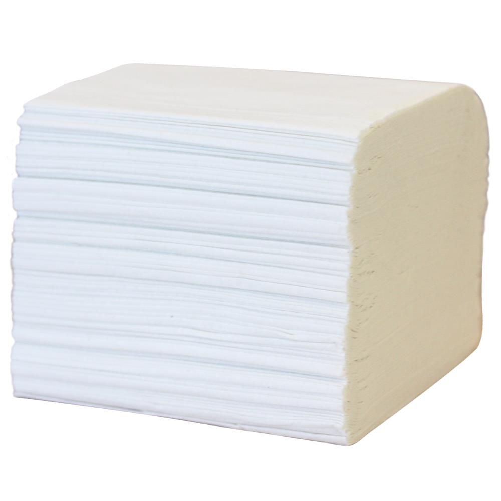 Northwood Folded Toilet Tissue available to buy online at