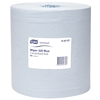 Tork Universal Centrefeed Wiper Roll