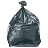 Bin Bags and Clinical Waste Sacks