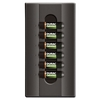 Rechargeable Batteries and Battery Chargers