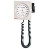 Accoson Six Series Aneroid Sphygmomanometer - Wall Version