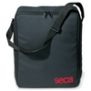 seca 421 Carry Case Padded - 430x350x130mm